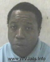 Western Regional Jail Jails info James Williams mugshot