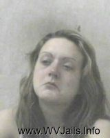 Western Regional Jail Jails info Jana Dement mugshot