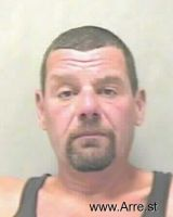 West Virginia Jails info Jay Tutwiler mugshot