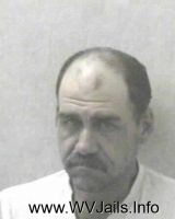 Western Regional Jail Jails info Jeffrey Ray mugshot