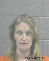 Southern Regional Jail Jails info Jessica Mcneely mugshot