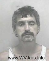 South Western Regional Jail Jails info John Browning mugshot