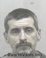 West Virginia Jails info John Browning mugshot