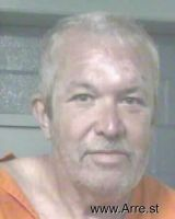 West Virginia Jails info John Gedney mugshot