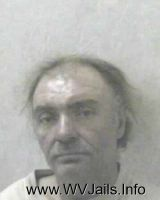 Western Regional Jail Jails info Johnny Lester mugshot