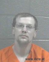 Southern Regional Jail Jails info Johnny Mullins mugshot