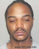 Eastern Regional Jail Jails info Joroy Twyman mugshot