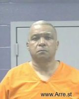 West Virginia Jails info Jose Rodriquezcortez mugshot