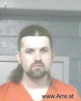 West Virginia Jails info Joseph Garrett mugshot