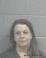 Southern Regional Jail Jails info Karen Brandstetter mugshot