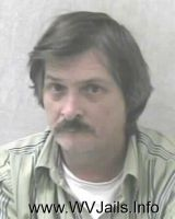 West Virginia Jails info Keith Anderson mugshot
