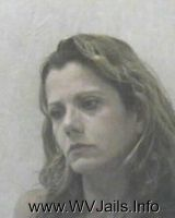 Western Regional Jail Jails info Kelly Curtis mugshot
