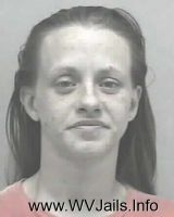 South Western Regional Jail Jails info Kelly Kinney mugshot