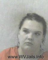 Western Regional Jail Jails info Kelsie Carter mugshot