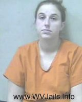 South Central Regional Jail Jails info Kendra Edens mugshot