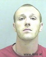 West Virginia Jails info Kevin Magnone mugshot