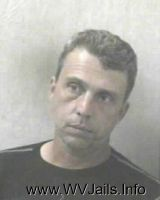 West Virginia Jails info Kevin Sullivan mugshot