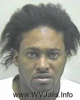West Virginia Jails info Lamont Bickley mugshot