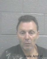 West Virginia Jails info Larry Leo mugshot