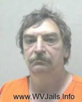 Central Regional Jail Jails info Larry Mccartney mugshot