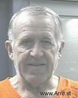 West Virginia Jails info Larry Yetter mugshot
