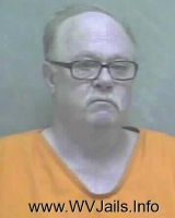 West Virginia Jails info Larry Younker mugshot