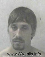 West Virginia Jails info Lee Hindman mugshot