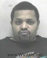 South Western Regional Jail Jails info Leo Buggs mugshot