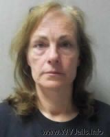Eastern Regional Jail Jails info Linda Ashley mugshot