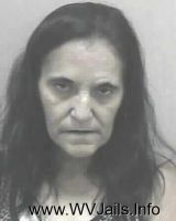 South Western Regional Jail Jails info Linda Green mugshot