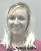 Central Regional Jail Jails info Lisa Davis mugshot