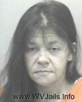 West Virginia Jails info Lisa Tomblin mugshot