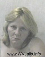 Western Regional Jail Jails info Lora Terry mugshot