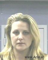 South Central Regional Jail Jails info Lori Kerns mugshot