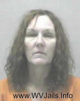 Central Regional Jail Jails info Marilyn Thompson mugshot