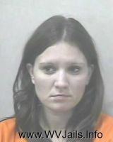 West Virginia Jails info Mary Haynes mugshot