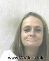 West Virginia Jails info Mary Hinkle mugshot