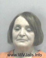 West Virginia Jails info Mary Pratt mugshot