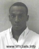 Western Regional Jail Jails info Melvin Eanes mugshot