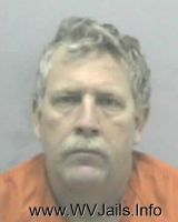 West Virginia Jails info  Michael Shaffer mugshot