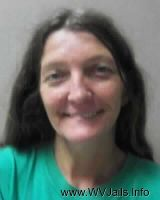 Eastern Regional Jail Jails info Nancy Fishel mugshot