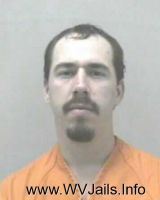 Central Regional Jail Jails info Nathaniel Wood mugshot