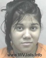 South Western Regional Jail Jails info Nicole Hughes mugshot
