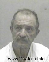 West Virginia Jails info Oather Baisden mugshot