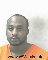 West Virginia Jails info Osadebamwen Ayanru mugshot