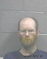West Virginia Jails info Patrick Perkins mugshot