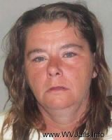 Eastern Regional Jail Jails info Patty Harrington mugshot
