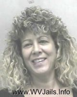 South Western Regional Jail Jails info Pauline Winegar mugshot