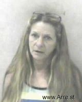 Western Regional Jail Jails info Peggy Meadows mugshot