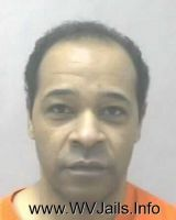 Potomac Highlands Regional Jail Jails info Percy Redman mugshot